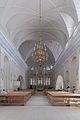 Catedral de Siauliai, Lituania, 2012-08-09, DD 04.JPG