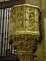 Catedral de Siguenza 09.jpg