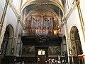 Catedrala Sant Antonin de Pàmias - òrgue màger.jpg