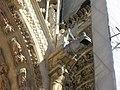 Cathédrale ND de Reims - façade ouest, portail nord (03).JPG