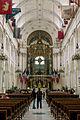Cathédrale Saint-Louis-des-Invalides, Paris 29 May 2014.jpg