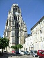 Cathédrale de Saintes (4).jpg