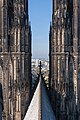 Cathedral, Cologne (20141004-DSC04640).jpg
