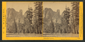 Cathedral Spires, Yosemite Valley, Mariposa County, Cal, by Watkins, Carleton E., 1829-1916 4.png
