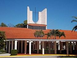 Leadership Palm Beach County Class Of