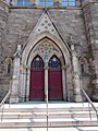 Cathedral of St. John the Baptist - Paterson, New Jersey 05.jpg
