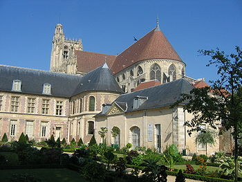 Cathedrale Sens 037.jpg