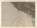 Caucasus map -1869- (10 verst) B-3.jpg
