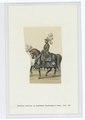 Cavalry Officer in Archduke Ferdinand's Army, 1541 (N) (NYPL b14896507-89690).tif