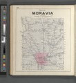 Cayuga County, Left Page (Map of town of Moravia) NYPL3903607.tiff