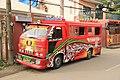 Cc jeepney cebu city a12.jpg