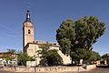 Cedillo del Condado, Iglesia de Nuestra Sra de la Natividad.jpg
