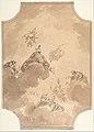 Ceiling Design MET DP800853.jpg