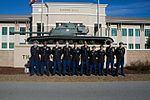 Celebration of service and JROTC cadets 131213-A-XY876-005.jpg