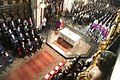 Celebrations of the 8th anniversary of the tragedy near Smolensk. Holly Mass.jpg