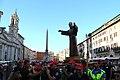 Celebrazioni San Pio da Pietrelcina (44162456504).jpg