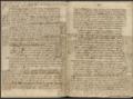 Celestina comentada, ff. 27v-28r.png