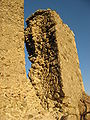 Cembalo fortress-IV-6.jpg