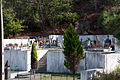 Cemetery (5089571094).jpg