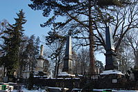 Cemetery Házsongárd 1.JPG