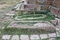 Cemetery at Lmbat Monastery (18).jpg