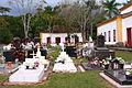 Cemitério da Igreja Matriz de Santo Antônio.JPG
