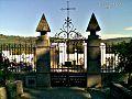 Cemiterio Povoa Rainha.jpg