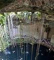 Cenote 2 (4368321114).jpg