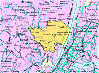 Census Bureau map of New Jersey's 37th Legislative District.png