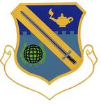 Center for Professional Development emblem.png