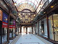Central Arcade, Newcastle, 12 April 2011 (5).jpg