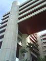Central Bank Barbados Building-005.jpg