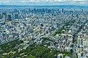 Central Osaka.jpg