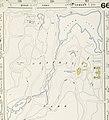 Central Park 1902 Insurance Map.jpg
