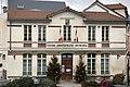 Centre Administratif Municipal - Le Plessis-Robinson (FR92) - 2021-01-03 - 5.jpg