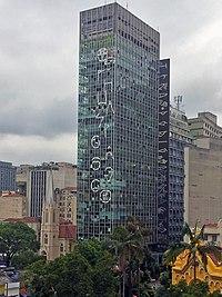 Centro, São Paulo - State of São Paulo, Brazil - panoramio (1).jpg