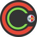 "Centro Cultural ""Casa de las Culturas"" - Escudo.png"