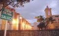 Centro Cultural Saluzzi.png