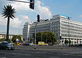 Centrum Bankowo-Finansowe 05.jpg