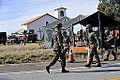 Cerca de 10 mil militares e civis atuam na fiscalização e repressão de crimes transfronteiriços. (7739481014).jpg