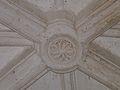 Cercles église clé de voûte (5).JPG