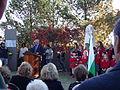 Ceremony at Capel Moriah 31.JPG