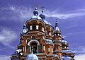 Cerkiew Kazańska w Irkucku 05.JPG