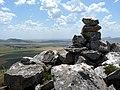 Cerro Escudado (662 m.s.n.m.) - panoramio.jpg