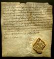 Certificate Emperor Conrad.tif