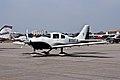 Cessna Corvallis TT (6268805468).jpg