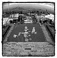 Cetho Temple rovitavare 0 2 a.jpg