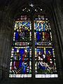 Châlons - église Saint-Alpin, vitrail (09).JPG