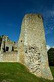 Château de Levroux face Nord.jpg
