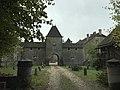 Château de Mérona, Jura, France - 2.JPG